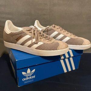 Women's Adidas